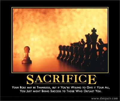 sacrifice- chess.jpg