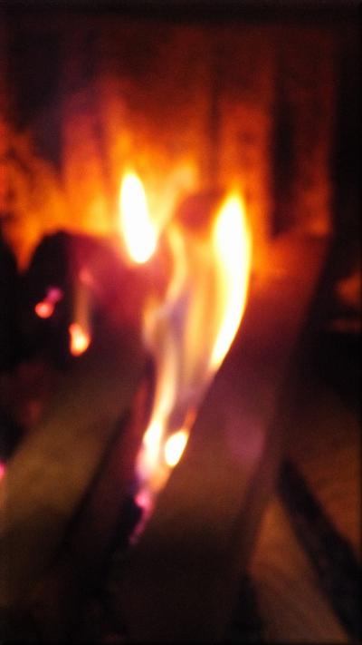 DSCF0405 feu lumière.JPG