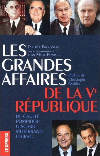 Les_grandes_affaires_de_la_Ve_Republique_1.jpg