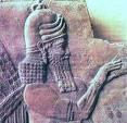 zoroastre.jpg