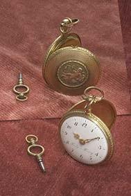 montres ferney.jpg