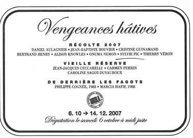 vengeances hatives carton-pic.jpg