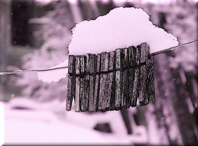 DSCF1036 faché contre l hiver.png