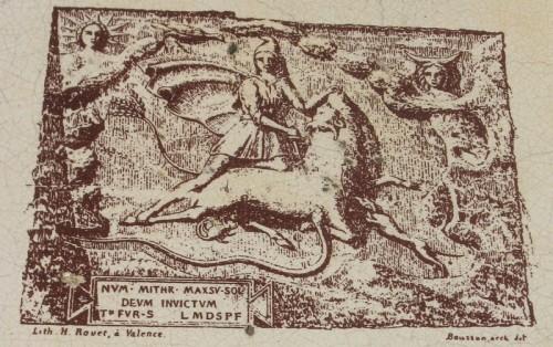 poignarder taureau mythra.jpg