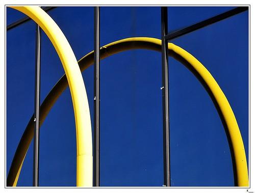 golden arch kala69.jpg