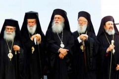 pretres orthodoxes.jpg