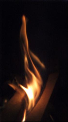 DSCF0410 plaisir flamme.JPG