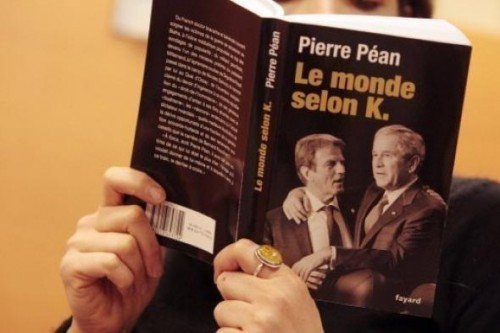 pean kouchner article_photo_.jpg