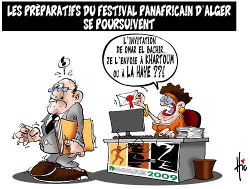 festival pan africain blague.jpg