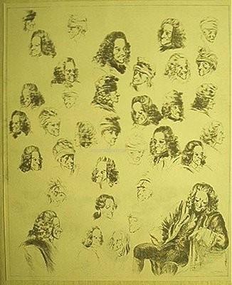 Voltaire portraits vivant denon.jpg
