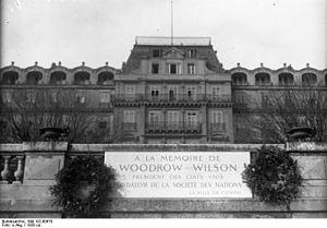 palais de la SDN 1920.jpg