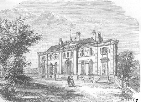 gravure façade chateau.jpg