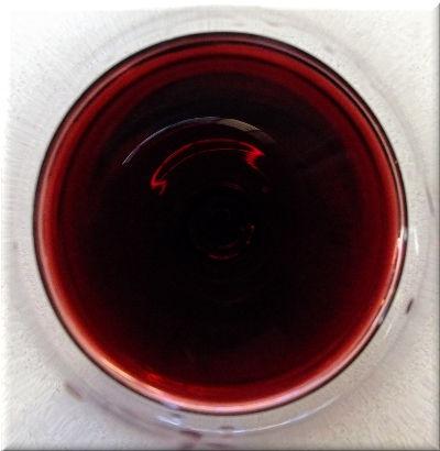 DSCF4198 beaujolais bourgogne.JPG