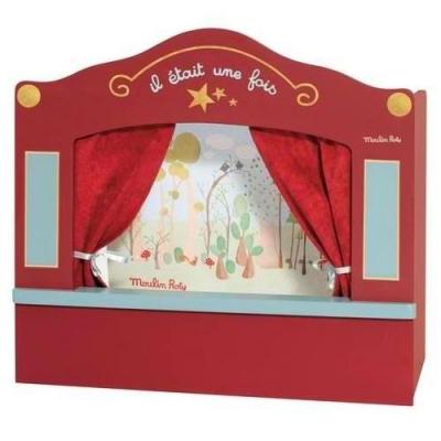 le-petit-theatre-marionnet.jpg