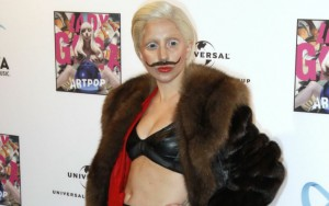 lady-gaga-moustache4.jpeg