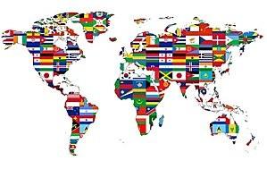 toutes les nations.jpg