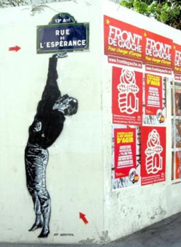 esperance.jpg