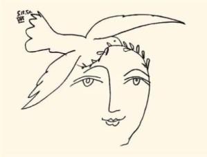 Pablo-Picasso-paix.jpg