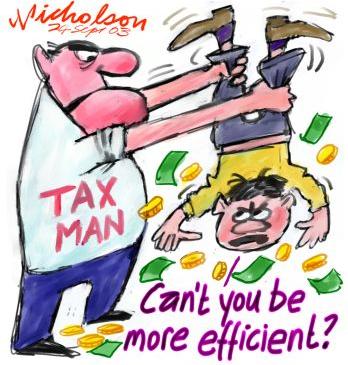 impots-tax man.png