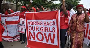 bring back our girls.jpg