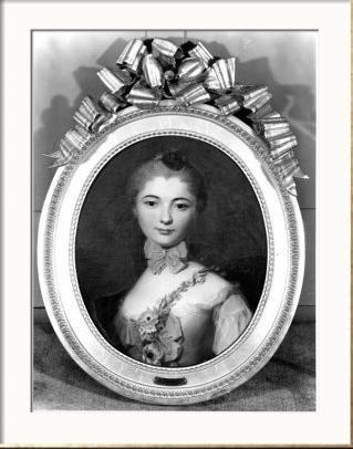 choiseul duchesse.jpg
