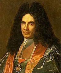 marquis d-Argenson,_de_Voyer.jpg