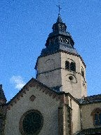 abbaye de senones.jpg