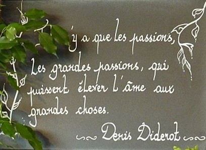 grandes passions diderot.jpg