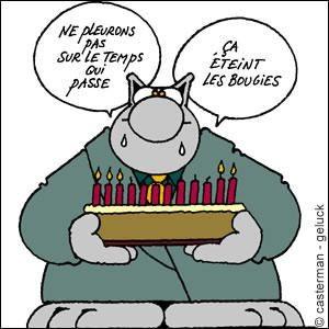 anniversaire_edouard.jpg