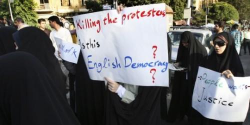 manifestation-d-etudiants-iraniens-devant.jpg