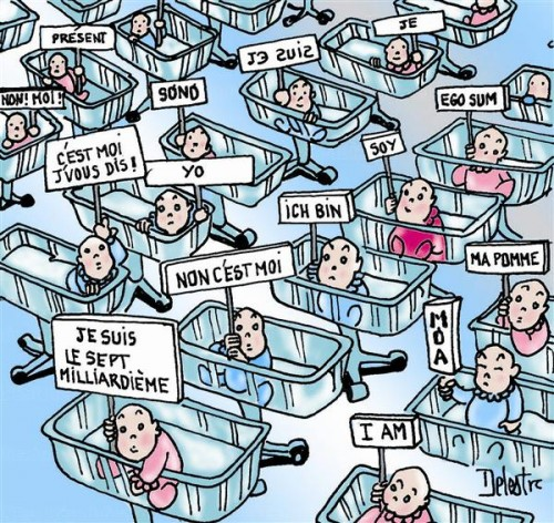 population mondiale.jpg